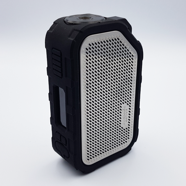 Box Active 80w Wismec vape