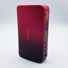 Box Gen Vaporesso black red