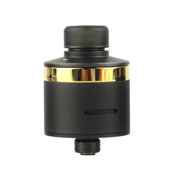 Bushido-V3-RDA-22mm-Bp-Mods-black