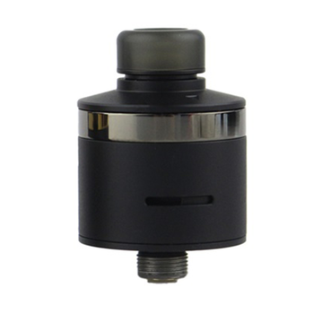 Bushido-V3-RDA-22mm-Bp-Mods-gunmetal