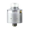 Bushido-V3-RDA-22mm-Bp-Mods-silver
