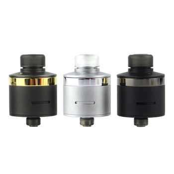 bp_mods_bushido_v3_rda_22mm_colors