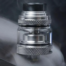 Mad Hatter RTA 24mm | Advken
