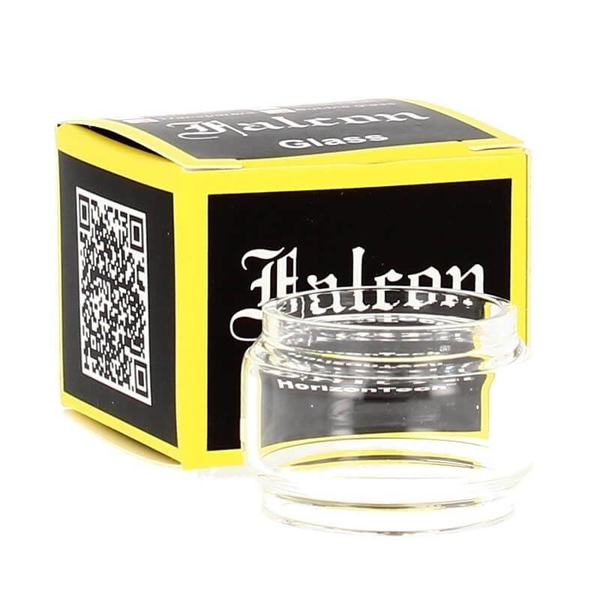Tank pyrex bulb 6 ml falcon King Horizon tech Vapozone