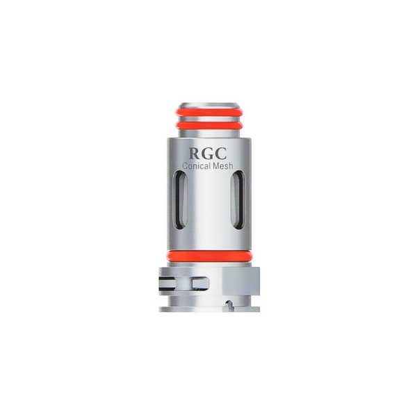 Resistances SMOK RPM80 Conical Mesh