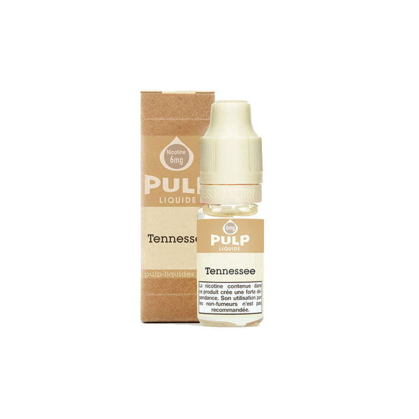 Tennessee | Pulp | 10 ml