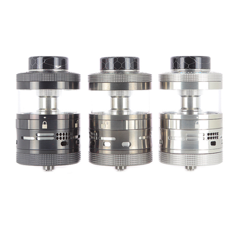 Aromamizer Ragnar RDTA Advanced Kit  | Steam Crave
