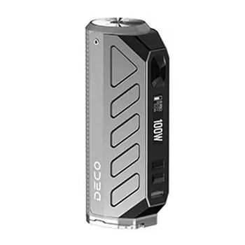 Box Deco 80/100w | Aspire