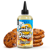 Cookie Dough | Cookie - Chocolat | Joe's Juice | 200ml