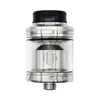 Druga RTA 24mm | Augvape