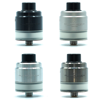 Flave Tank RS 24mm | Alliancetech Vapor
