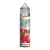 Ice Tea Framboise | Ice Tea Framboise | Millésime | 50ML