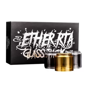 Kit Extension Ether RTA | Suicide Mods