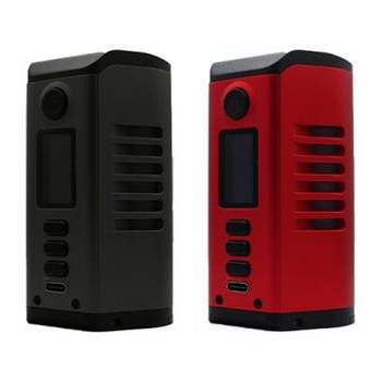 Box Odin 200 W New Colors | DOVPO