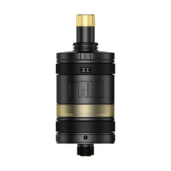 trio-mtl-rta-22mm-zq-vapor-black