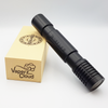 Mod Sceptre Tube & Extension Sceptre Stack |  Vaperz Cloud