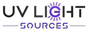 UV Light Sources