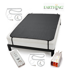 "Load image into Gallery viewer, *Limited Quantities* Original Sleep Mat & Ground Tester Combo (54"" X 72"")"