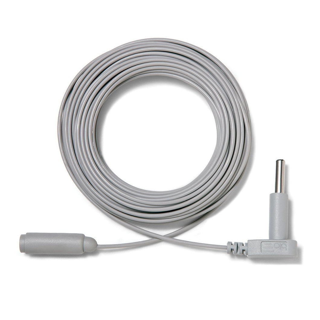Ground Cable Extension Cord (40 ft, ~12m)