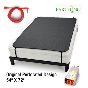 "Original Sleep Mat & Cable (54"" X 72"")"