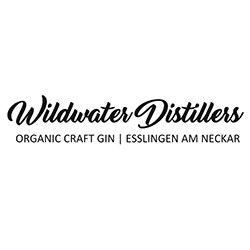 Wildwater Distillers
