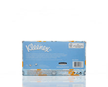 Load image into Gallery viewer, Kleenex - 100/box