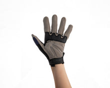 Load image into Gallery viewer, Quixote MechanixWear Gloves