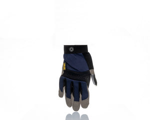 Quixote MechanixWear Gloves