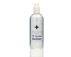Hand Sanitizer - 16.9oz bottle
