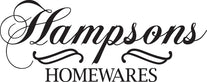 Hampsons Homewares