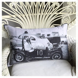 Dad Photo Cushions