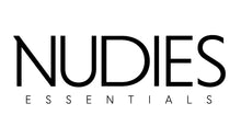 Nudies Essentials