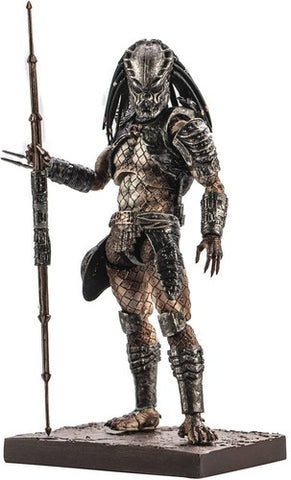 Predator 2 Guardian Predator PX 1/ 18 Scale Fig