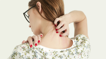 The 5 Most Common Allergic Skin Conditions & Irritants