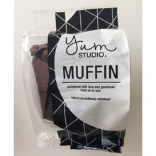 Load image into Gallery viewer, Muffins - Chocolate 120g Frozen