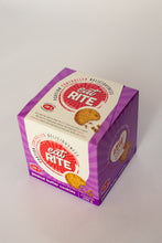 Load image into Gallery viewer, Eatrite - Peanut Butter Biscuits (LOW GI) 200g Ambient