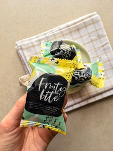 Fruity Bite 30g Frozen