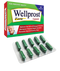 Wellprost Forte Capsule
