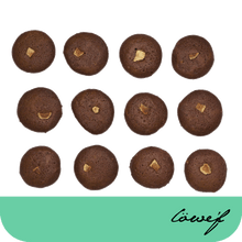Load image into Gallery viewer, Ginger Snaps - Löwe'f Artisanal