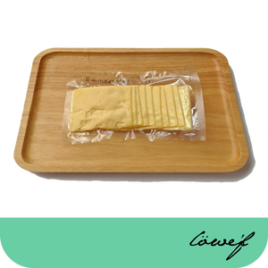 Emmental Cheese (chilled)