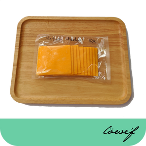 Mature Cheddar Cheese (chilled)