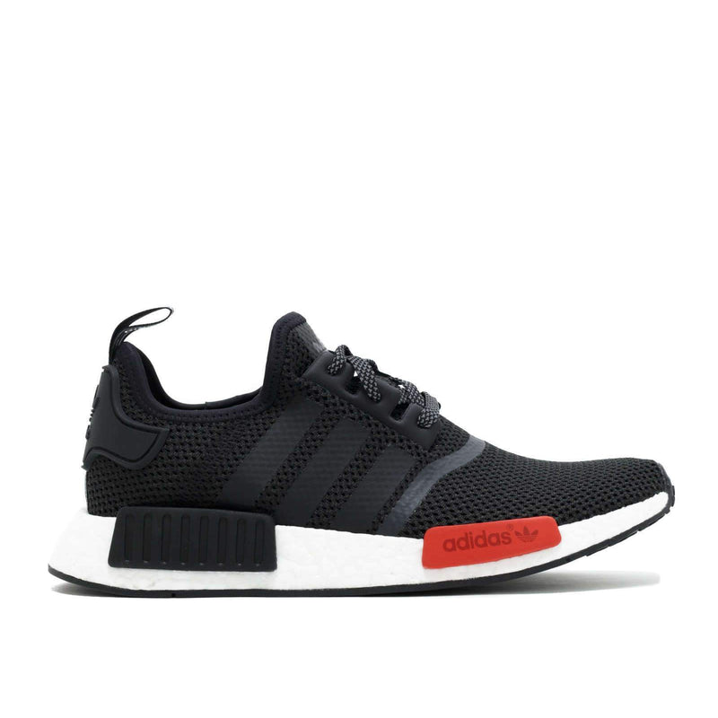 ADIDAS NMD R1 EU EXCLUSIVE