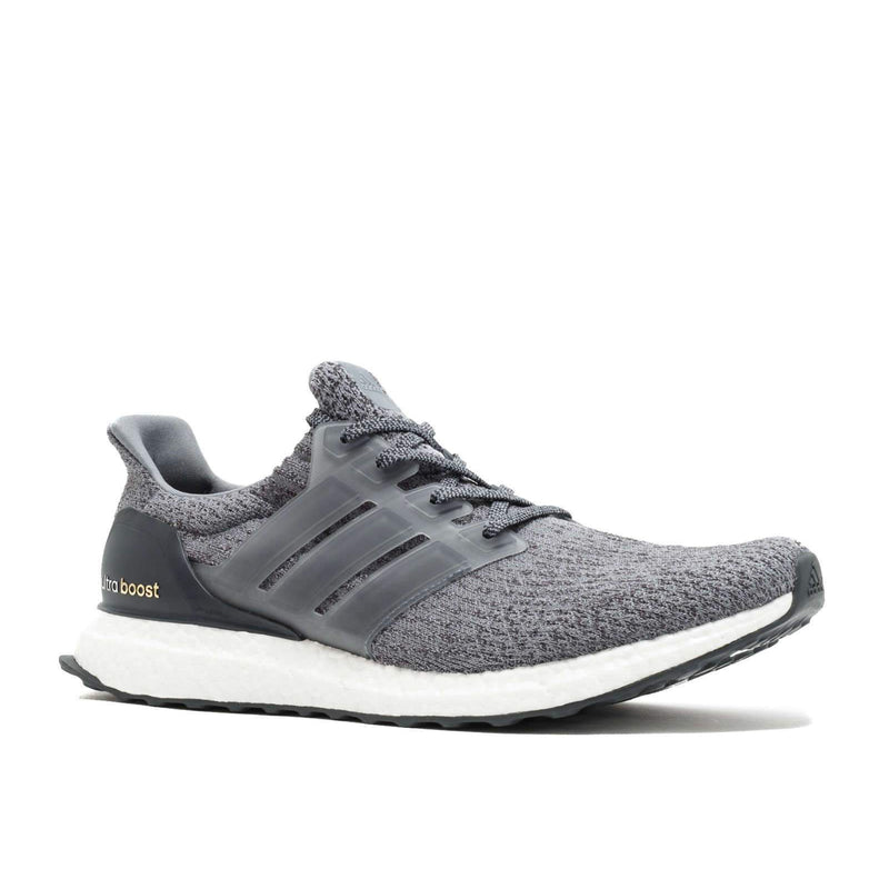 ADIDAS ULTRA BOOST 3.0 MYSTERY GREY 3.0