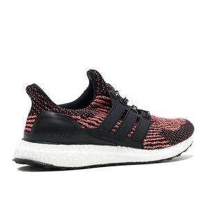 ADIDAS ULTRA BOOST CNY CHINESE NEW YEAR