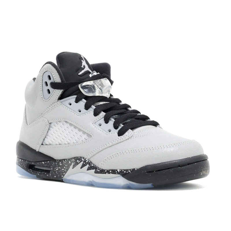 AIR JORDAN 5 RETRO WOLF GREY
