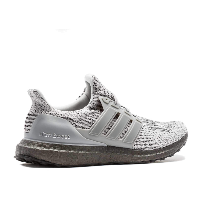 ADIDAS ULTRA BOOST TRIPLE SLIVER