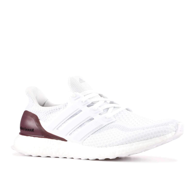 ADIDAS ULTRA BOOST TEXAS