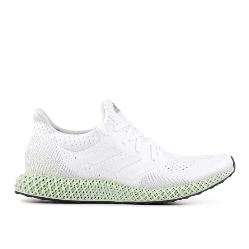 ADIDAS FUTURECRAFT 4D FF FUTURE CRAFT LA