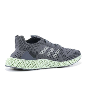ADIDAS FUTURECRAFT 4D ONIX