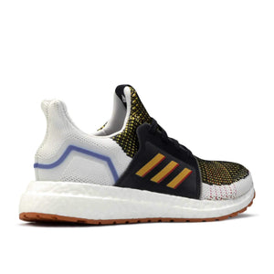 TOY STORY 4 X ULTRABOOST 19 C WOODY WOODY